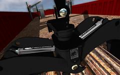 """sennebogen capture (34) • <a style=""""font-size:0.8em;"""" href=""""http://www.flickr.com/photos/98865866@N07/16447016281/"""" target=""""_blank"""">View on Flickr</a>"""