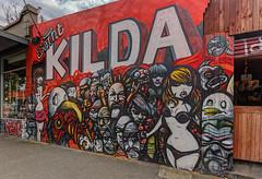 RAD JD Heesco P-Yeah Facter St Kilda 2015-02-07 (IMG_6215-7) (ajhaysom) Tags: streetart graffiti rad australia melbourne stkilda facter jackdouglas canon1635l heesco canoneos6d pyeah