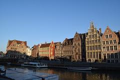 Ghent (Keith Mac Uidhir 김채윤 (Thanks for 8m views)) Tags: belgium belgique belgië ghent gent gand gante belgien belgio bélgica belgia ベルギー belçika belhika гент 比利时 بلجيكا gandawa бельгия 根特 bỉ 벨기에 βέλγιο बेल्जियम غنت ประเทศเบลเยียม ヘント 헨트 เกนต์ खेंट bèlgia bẹ́ljíọ̀m