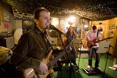 2008-11-30-zenekari-fotozas