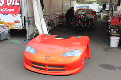 1998 Shakespeare Engineering Dodge Viper GTS Pro Mod (cerbera15) Tags: santa pod engineering shakespeare pro dodge modified 1998 viper nationals gts 2014