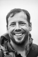 Scott Jarvie (Thomas Hawk) Tags: california bw usa unitedstates marin unitedstatesofamerica marincounty marinheadlands kirbycove scottjarvie sliceoftimesf