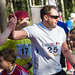 "Maratonstafett2016-42153 • <a style=""font-size:0.8em;"" href=""http://www.flickr.com/photos/76105472@N03/26362826743/"" target=""_blank"">View on Flickr</a>"