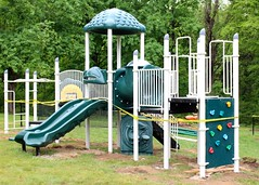 Worship Service 5/22/2016 (nomad7674) Tags: music building church playground kids children fun construction worship play hill swings under may ct ground slide christian monroe swingset underconstruction beacon sermon beaconhill praise preaching 2016 efca monroect beaconhillchurch 20160522