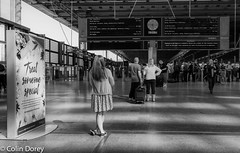 St Pancras-2.jpg (Colin Dorey) Tags: uk blackandwhite london monochrome station architecture blackwhite camden railway structure kingscross stpancras