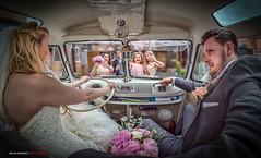 Wedding Crash (codeye) Tags: wedding faved nikonflickraward