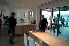 280516070 (pepperpisk) Tags: house israel telaviv open