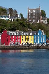 Tobermory 1.jpg (castledriveuk) Tags: scotland holidays location 2016