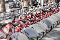 Bikes of Barcelona (Jan Altenschmidt) Tags: barcelona esp spanien cataluna