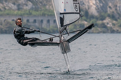 """Italia Cup - Circolo Vela Arco • <a style=""""font-size:0.8em;"""" href=""""http://www.flickr.com/photos/95811094@N07/26809559711/"""" target=""""_blank"""">View on Flickr</a>"""