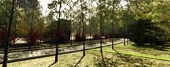 bamboo path_filter