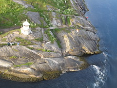 Saltstraumen (Noregs geologiske undersking) Tags: norway nor bod norges ngu geologi nordland norgesgeologiskeunderskelse underskelse fyrlykt feltarbeid geologiske ngufeltarbeid