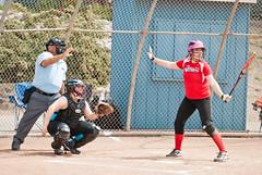 160514_Game_040-29game (PGSL Senior Div - Storm) Tags: california storm nikon softball livermore softballfield robertsonpark 2016 nikond80 pgsl nikon70200mmf28 pleasantongirlssoftballleague