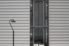 Torre Isozaki (viz photo) Tags: life city urban blackandwhite bw tower monochrome lines architecture skyscraper blackwhite torre geometry citylife bn minimal grattacielo architettura biancoenero allianz linee isozaki arataisozaki maffei archistar blackwhitephotos tretorri andreamaffei archiref