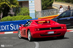 Ferrari 512M (Raphal Belly Photography) Tags: red paris france cars car canon de french rouge photography eos hotel automobile riviera photographie south ferrari voiture casino montecarlo monaco m mc belly 7d carlo monte raphael rosso luxury rb supercar spotting supercars 512 raphal rossa principality 512m principaut 98000