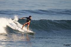 rc0003 (bali surfing camp) Tags: bali surfing dreamland surfreport surflessons 26052016