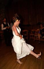 20090712_Naru_and_Molly_Wedding_Reception_0003.jpg (Ryan and Shannon Gutenkunst) Tags: ca usa dancing benlomond sequoiaretreatcenter mollysundar naruandmollysweddingreception