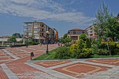 "bulgarin_marktplatz • <a style=""font-size:0.8em;"" href=""http://www.flickr.com/photos/137809870@N02/26979881203/"" target=""_blank"">View on Flickr</a>"