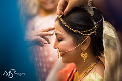 Indian Bengali Wedding 8 (amborishnath.com) Tags: wedding portrait india newyork photography photographer candid delhi bangalore images christian international hyderabad mumbai kolkata axis punjabi nath bengali destinationwedding amborish indianweddingphotographersandiego indianweddingphotographerbirmingham marwariindianweddingphotographer