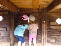 IXX_4183 (acme) Tags: playground lara kensingtongardens eliza