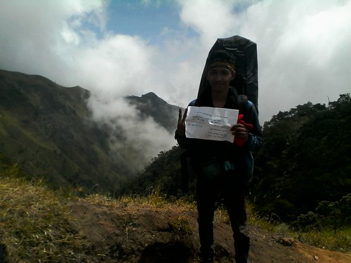 "Pengembaraan Sakuntala ank 26 Merbabu & Merapi 2014 • <a style=""font-size:0.8em;"" href=""http://www.flickr.com/photos/24767572@N00/27094586121/"" target=""_blank"">View on Flickr</a>"