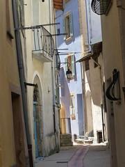 village de Breil-sur-Roya (b.four) Tags: village paese breilsurroya roya alpesmaritimes ruby3 ruby10