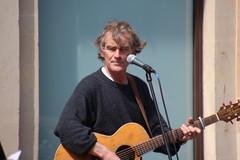Bath (ag4651) Tags: musician worldheritagesite singer gutarist