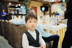 DSC_0128-Edit (wedding photgrapher - krugfoto.ru) Tags:
