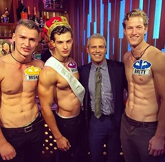Miguel_Lozano_5_BravoTV_WWHL_8-4-2016.JPG (Young Fitness Athlete) Tags: miguellozano bodybuilder young shredded latino latin hot college student jock muscles ripped arnold adonis pecs big chest model actor hulk biceps stud athlete fitness workout muscular flex flexing abs quads legs sexy lifting training hard gym handso