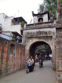 hanoi - vietnam 2010 15