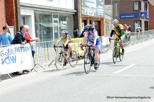 G-sport kasterlee (14)