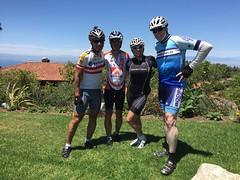IMG_6896 (younggtx) Tags: david cycling ken victor terri teresa pv palosverdes fathersdayride