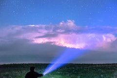 Storm Catcher (Striking Photography by Bo Insogna) Tags: light sky cloud storm nature rain weather electric night dark lights colorado energy power view flash dramatic bolt electricity strike thunderstorm lightning lightening electrical thunder climate extremeweather thunderbolt stormcatcher severethunderstorms jamesinsogna