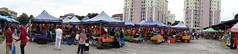 DSC06974 (Almixnuts) Tags: market tani pasar outdoormarket pasartani
