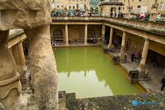 holiday-126-96.jpg (Sidekick Photo) Tags: history architecture nikon bath roman historic baths hotsprings romanbaths d800