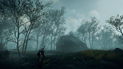 Witcher 3 with mods (Gamesbaul) Tags: witcher game awesome best stunning pc gaming graphich mods nature battle wild gameoftheyear geralt ciri witcher3 amazing superb ultra full screenshots aire libre arquitectura colina paisaje gente