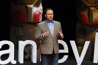 TEDxStanleyPark 2016-2863
