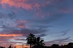 BMC_7324 (The Hustler (former Super Evil Brian)) Tags: sunset sky twilight dusk centralasustin