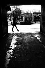 (formwandlah) Tags: street city light urban bw white abstract black strange silhouette night contrast dark photography blackwhite high noir darkness pentax nacht outdoor candid streetphotography silhouettes pedestrian mysterious sw gr monochrom sureal ricoh kaiserslautern abstrakt thorsten prinz melancholic bizarr skurril einfarbig silhouetten mysteris melancholisch formwandlah
