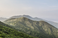 A32K6724 (Ng Matthew) Tags: new canon landscape fei hong kong shan territories ngo 2470mm 1dx