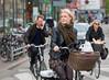 Copenhagen Bikehaven by Mellbin - Bike Cycle Bicycle - 2016 - 0200 (Franz-Michael S. Mellbin) Tags: street people fashion bike bicycle copenhagen denmark cyclist bicicleta cycle biking bici velo fahrrad vélo sykkel fiets rower cykel bicicletta accessorize biciclettes cyclechic cycleculture copenhagencyclechic cyklisme copenhagenize bikehaven copenhagenbikehaven velofashion copenhagencycleculture