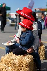 ajbaxter160528-0007 (Calgary Stampede Images) Tags: volunteers alberta calgarystampede 2016 westernheritage allanbaxter ajbaxter