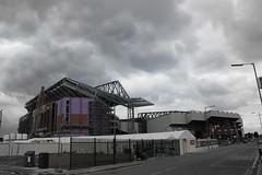 Anfield Storm (big_jeff_leo) Tags: stand football stadium ground anfield lfc
