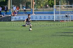 _DSC0931 (RodagonSport (eventos deportivos)) Tags: cup grancanaria futbol base nations torneo laspalmas islascanarias danone futbolbase rodagon rodagonsport
