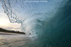 IMG_9120 copy (Aaron Lynton) Tags: beach canon hawaii big paradise surf waves sigma wave maui surfing spl makena shorebreak lyntonproductions