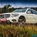 2016-Mercedes-Benz-GLC-26