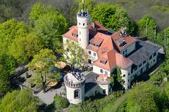 DSC_0097 (Luftknipser) Tags: by germany landscape bayern deutschland bavaria outdoor aerial landschaft deu oberpfalz luftbild luftaufnahme vonoben airpicture landsart fotohttprenemuehlmeierde mailrebaergmxde