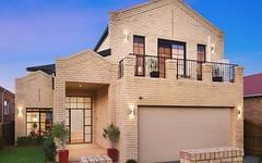 18 Westbourne Street, Carlton NSW