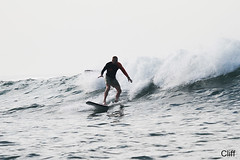 rc0004 (bali surfing camp) Tags: bali surfing sanur surfreport surflessons 03062016