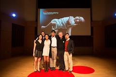 TEDxDeerfieldAcademy 2016 -273.jpg (Deerfield Academy) Tags: risk studentspeakers tedx tedxdeerfieldacademy concerthall slideshow speakingevent